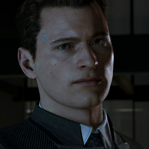 detroit-become-human__14-06-16.jpg