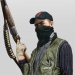 Escape from Tarkov — 10 минут геймплея альфа-версии