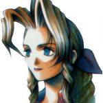 Final Fantasy 7 получит собственную версию «Монополии»