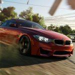 Forza Horizon 3 заедет на Xbox One и PC