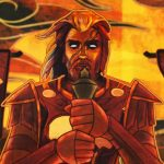 Tyranny — трейлер необычной RPG от Obsidian с E3 2016