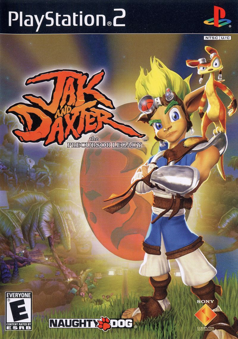 jak-and-daxter-the-precursor-legacy-playstation-2-front-cover__800x1139.jpg