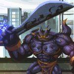 За предзаказ Final Fantasy 15 игроков отблагодарят ретроаркадой A King's Tale: Final Fantasy 15