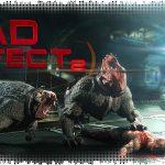 Рецензия на Dead Effect 2