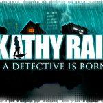 Рецензия на Kathy Rain