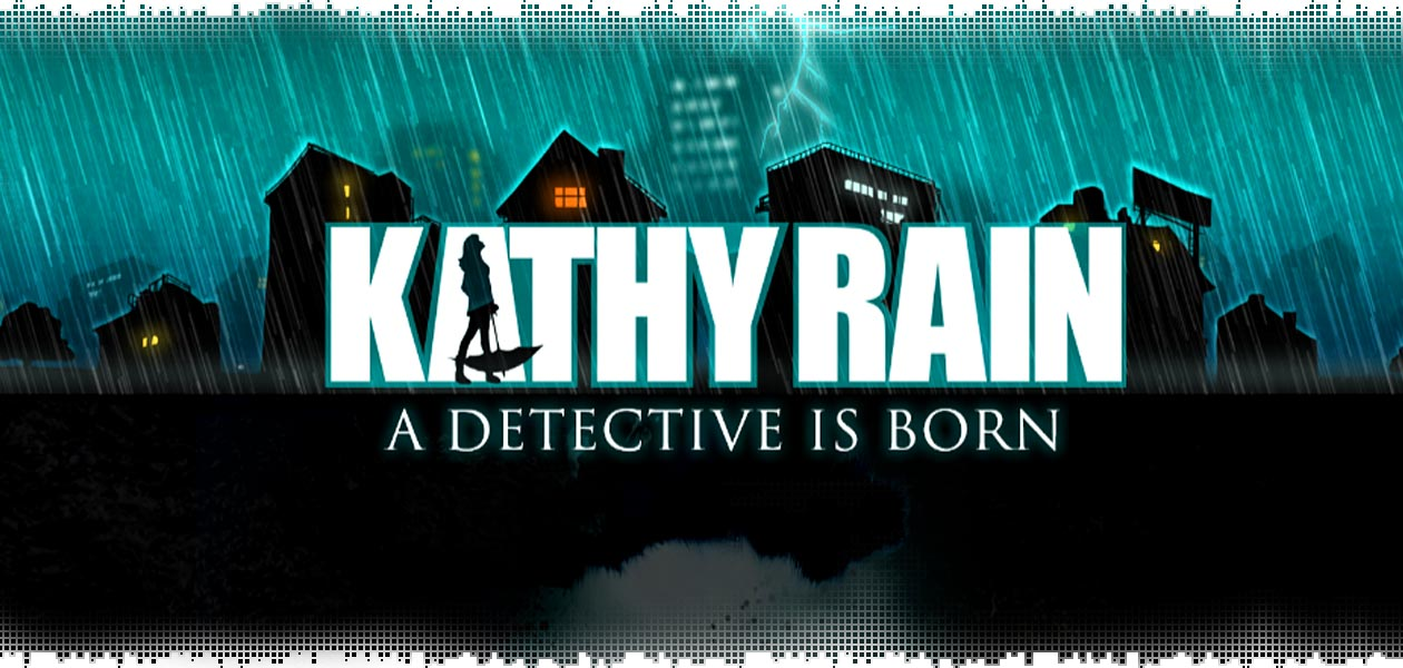 logo-kathy-rain-review