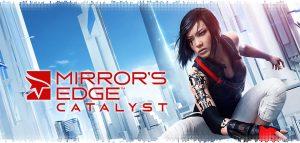 logo-mirrors-edge-catalyst-review