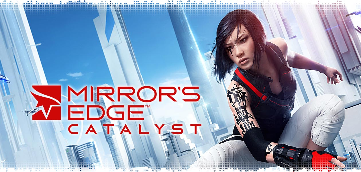 logo-mirrors-edge-catalyst-review