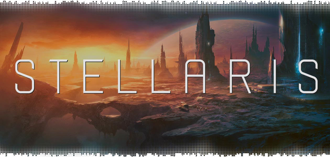 logo-stellaris-review