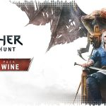 Рецензия на The Witcher 3: Blood and Wine