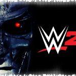 Рецензия на WWE 2K16