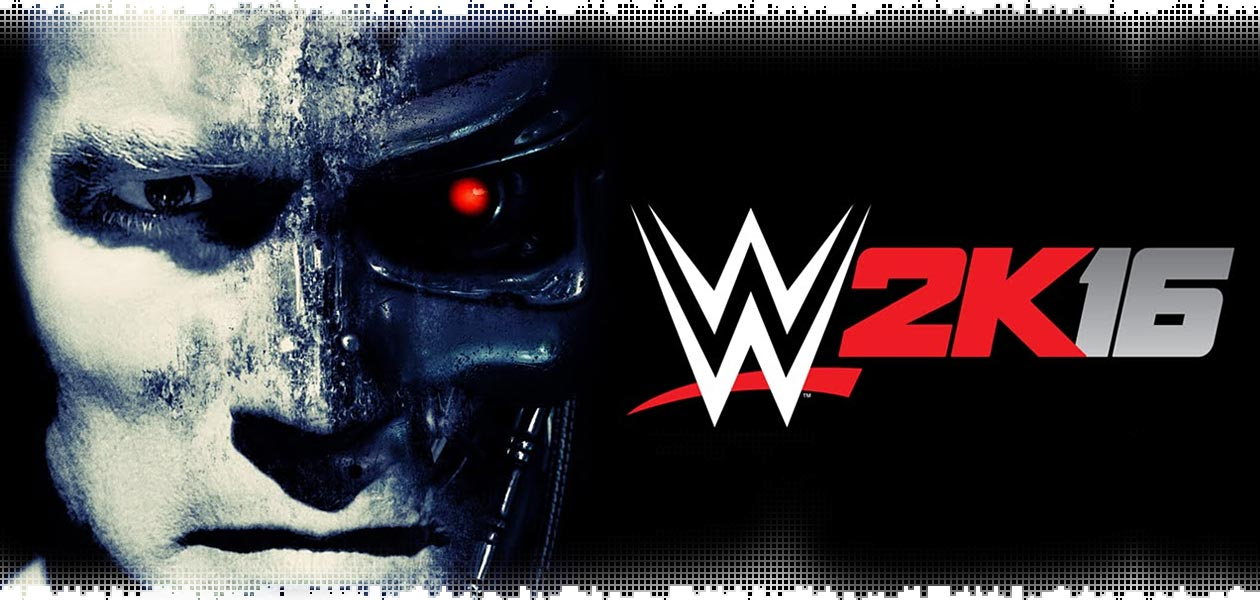 logo-wwe-2k16-review