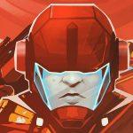 The Mandate, RPG про революцию в космической версии Российской империи, выйдет в следующем году