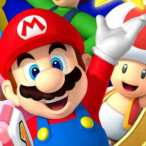 mario_party_star_rush__16-06-16.jpg