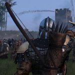 Mount & Blade 2: Bannerlord: трейлер и запись геймплея с E3 2016