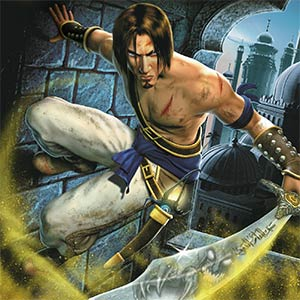 prince-of-persia-the-sands-of-time-300px