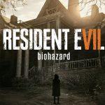 Capcom на время забыла про «ремастеры» и анонсировала Resident Evil 7