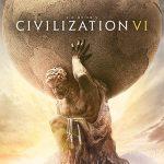 sid-meiers-civilization-6-300px