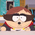 Эрик Картман рассуждает о сути супергероев в новом трейлере South Park: The Fractured But Whole