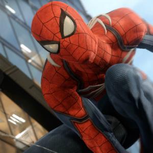 spider-man__14-06-16.jpg
