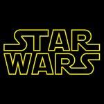 Electronic Arts и будущее игр по Star Wars