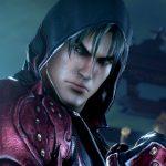Tekken 7 обрушит железный кулак на PC