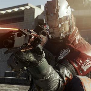 Call-of-Duty-Infinite-Warfare__22-07-16