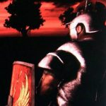 Call of Duty: Roman Wars — несостоявшийся проект с боевыми слонами, катапультами и Десятым легионом Цезаря