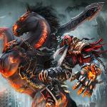 Переиздание Darksiders: Wrath of War получило забавное название и кучу отличий от оригинала