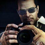 Capcom сообщила, что Dead Rising 1, 2 и Off the Record появятся на актуальных платформах