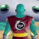 Dragon Ball: Xenoverse 2: трейлер с датой релиза
