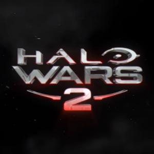 Halo Wars 2__25-07-16