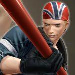 Новый ролик The King of Fighters 14 посвятили Team South Town