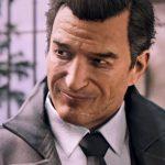 Mafia 3 — трейлер по итогам E3 2016