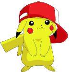 Pokémon Go вдохновила отечественных активистов на неоднозначные высказывания и идеи