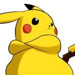 Pikachu__20-07-16