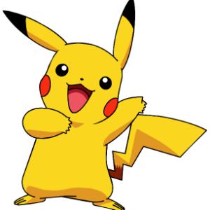Pikachu__21-07-16