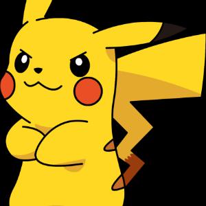 Pokémon Go__26-07-16
