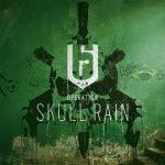 RB6_SkullRain