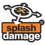 Поставщик куриного мяса из Китая купил студию Splash Damage