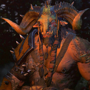 Total-War-Warhammer-Call-of-the-Beastmen__14-07-16.jpg