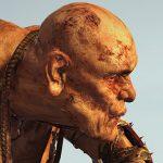 С выходом DLC Blood for the Blood God в Total War: Warhammer грянул кровавый ливень