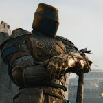 Видео: реакция прессы на For Honor