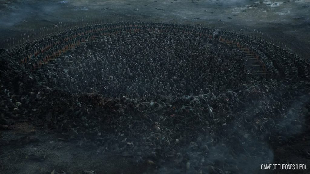 hbo-game-of-thrones-wall-of-bodies