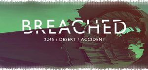 logo-breached-review