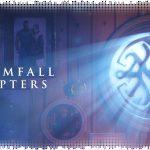 Рецензия на Dreamfall Chapters