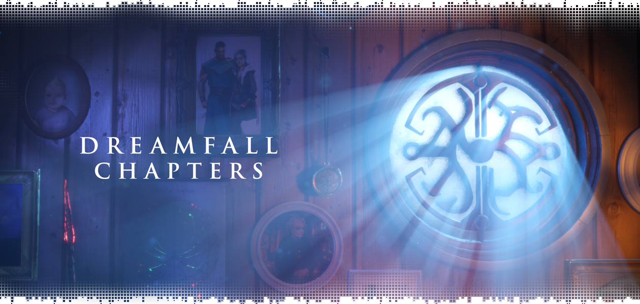 logo-dreamfall-chapters-review