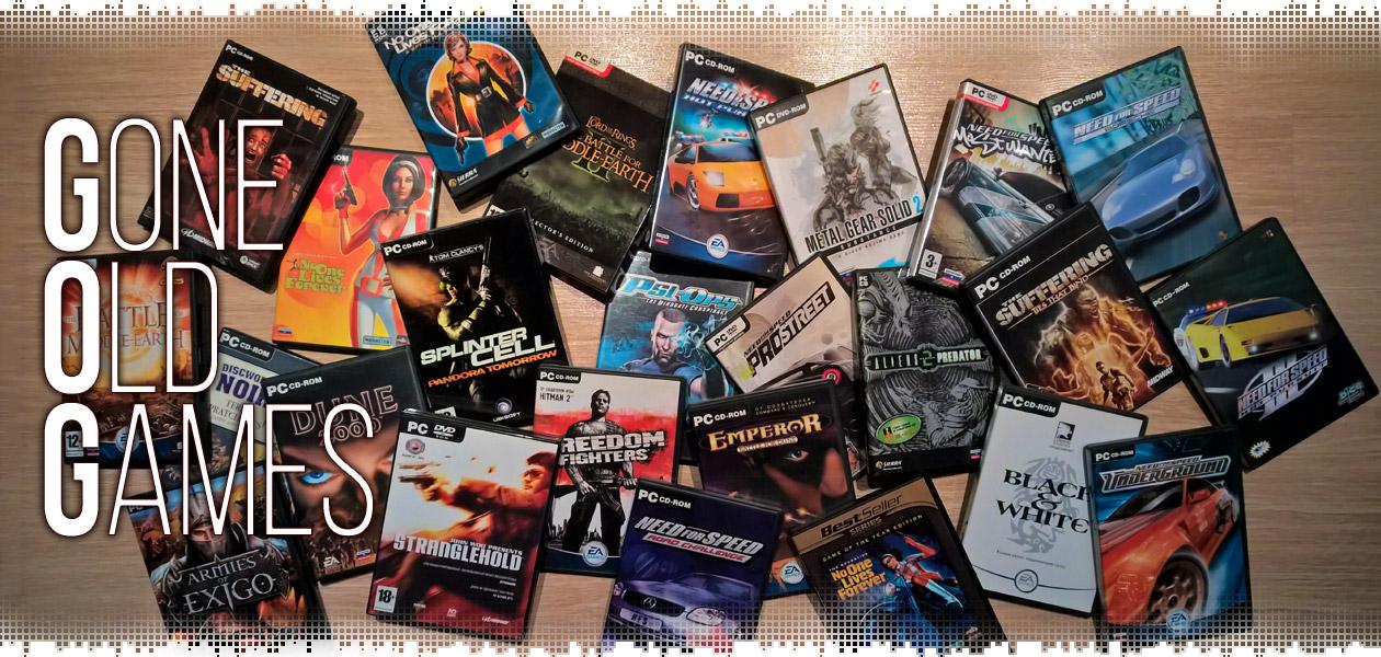 logo-gone-old-games-article