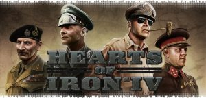 logo-hearts-of-iron-4-review