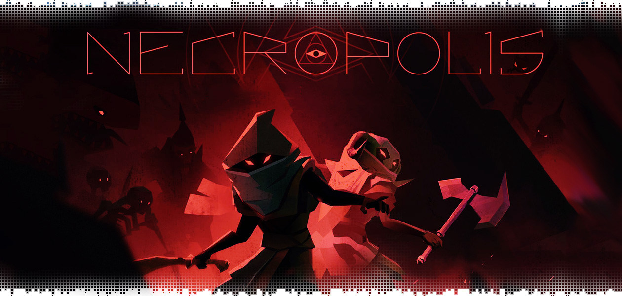 logo-necropolis-review